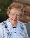 Marjorie Newton
