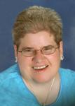 Carolyn Venvertloh