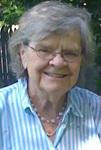 Ardella Dodd