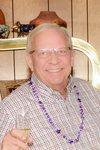 Richard Hendee