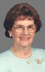 Rita Spitz