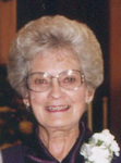 June Forgas