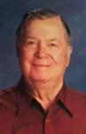 Harold Dash
