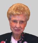 Genevieve Wilson