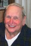 Donald Rohrig