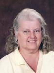 R. Diane Wilson