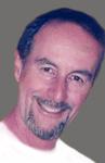 Paul Moore, Jr.