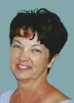 Carol DeVaney Armstrong