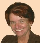 Judith Dineen