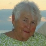 Janet Armstead