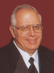 Joseph Buragas