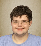 Ryan Lanxon