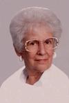 Rita Lemmons
