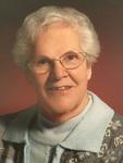 Hazel Lochmann
