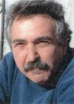 John Sefick