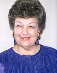 Barbara Maxeiner