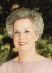 Grace Petrilli