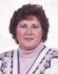 Loretta Douglass