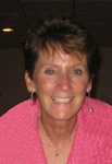 Kathleen Maher