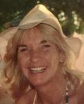Molly Leonard-Smith