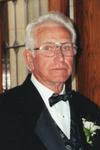 George Pape, Jr.