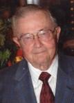 James Bredehoft