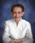 Geraldine Verdier