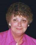 Betty Stoeppler