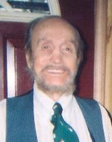 Stewart O. Alexander