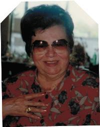 Ludwika  Staron