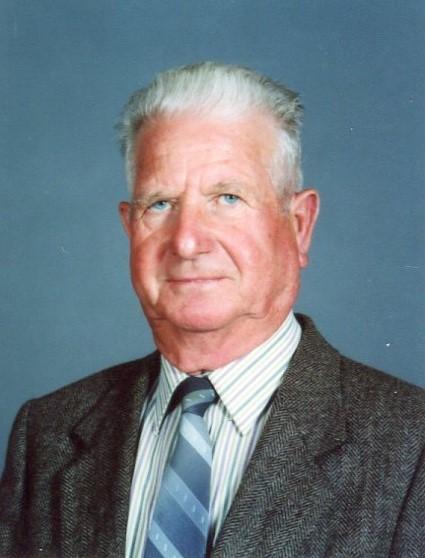 Manuel  Fonseca
