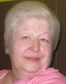 Anne  T.  Russi