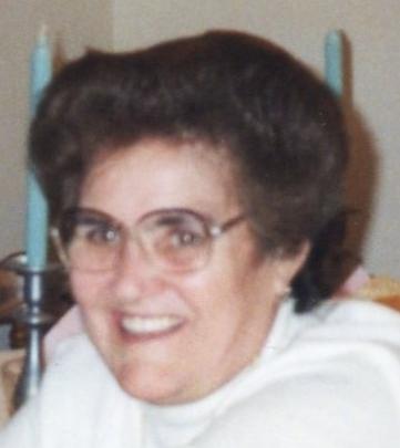 Belmira  Barroqueiro