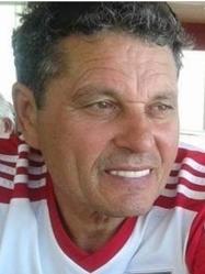Eugenio M. Branco