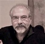 Jorge Cardiellos
