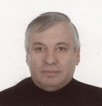 Alexandre Meneses