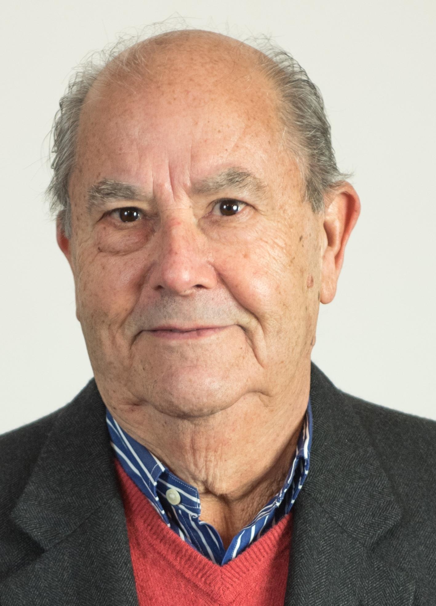 Joao  R Bezerra