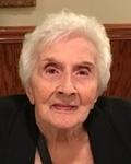 Josephine  Henderson