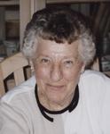 Irene Weinbel