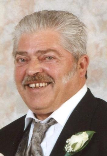 Joao  Batista Neves