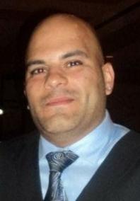 Miguel Marques Cirino