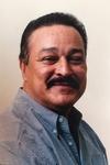 Roberto  Genoval