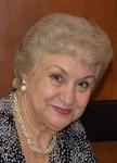 Maria  Feiteira