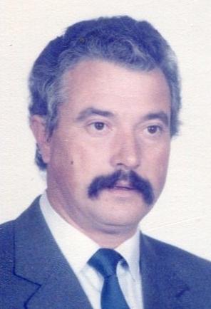 Antonio Resende  Oliveira