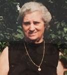 Lidia Viegas
