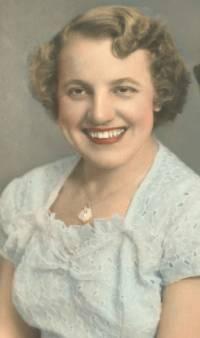 Julia   Miktus