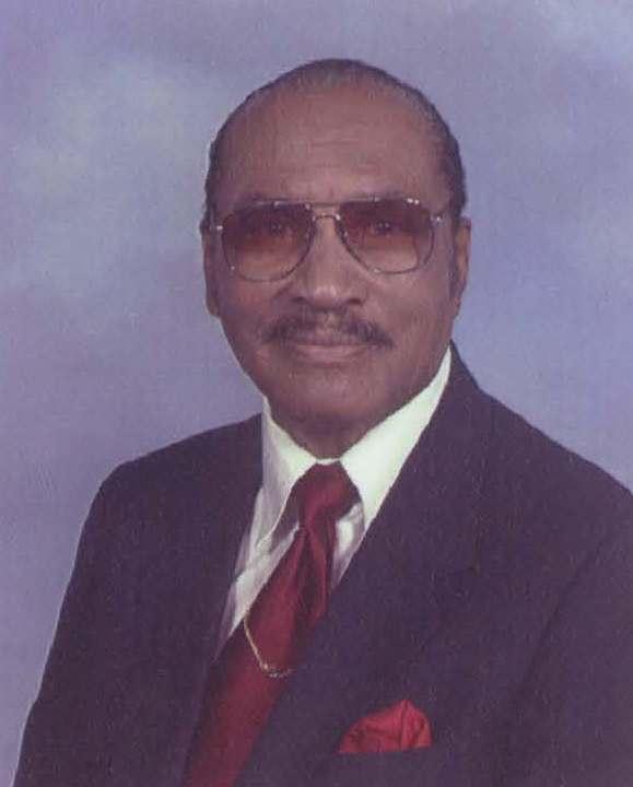 James Mallard Obituary, Denver, CO