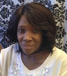 Shirley Green