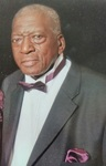Deacon George Owens