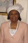 Mother Lorene  Hodge